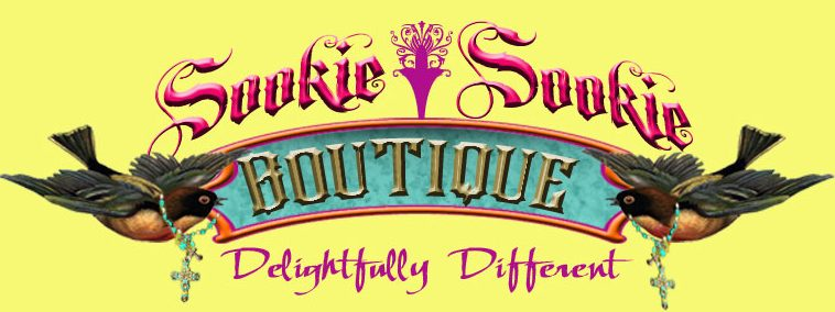 Sookie Sookie Boutique